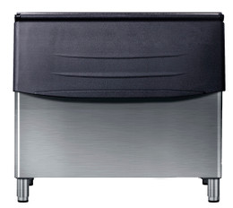 ICB242 Storage Bin