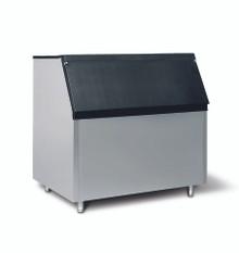 ICB460 Storage Bin