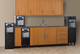 7 & 15 Series Ice & Water Dispensers