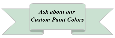 custom-paint-colors.png