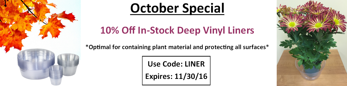 deep-vinyl-liners.oct-2016-3.png