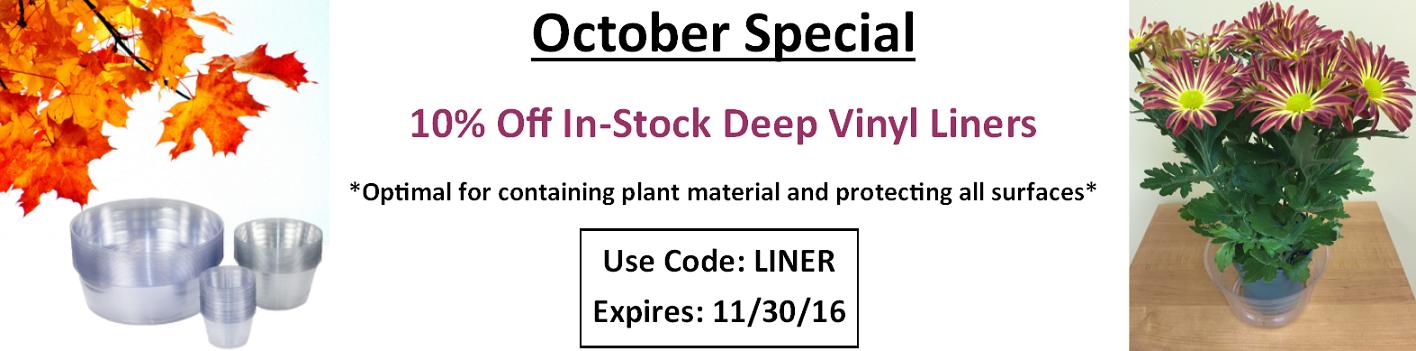 deep-vinyl-liners.oct-2016-3.png