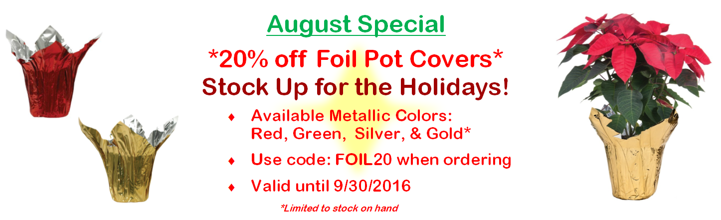 foil-pot-cover.aug-2016-3.png