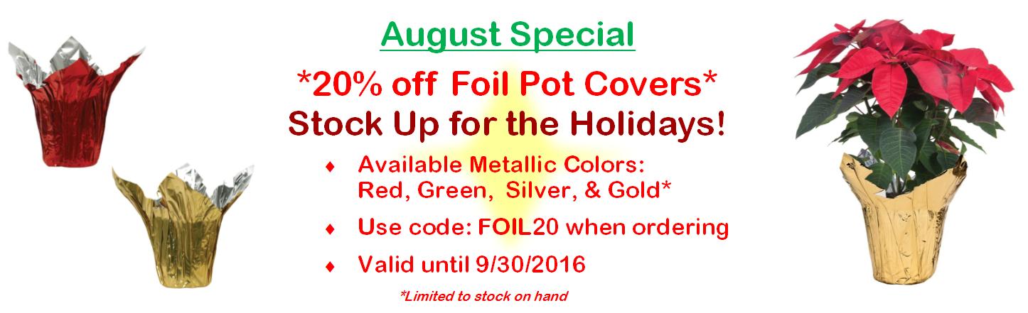 foil-pot-cover.aug-2016-3.png