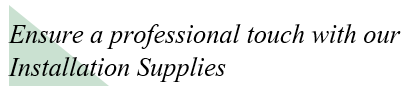 install-supplies-new.png
