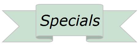 specials.png