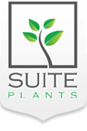 suite-plants-logo.png