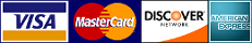 visa-mc-disc-amex-1-.png