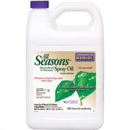 All Seasons Spray