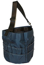 Kaddy Tote Bag