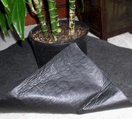 Drip Catcher Install Mat