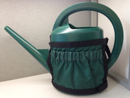 Kaddy Watering Can Apron