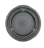 ASI Round Saucers