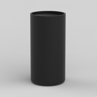 Cylindrico 2120