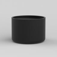 Cylindrico 4240