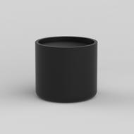 Cylindrico 8020