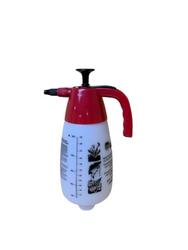 48 Oz. Multi Purpose Sprayer