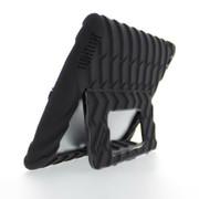 Gumdrop Hideaway Case iPad 2/3/4 - Black