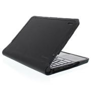 "Gumdrop Softshell Case Dell Chromebook 11"" - Black"