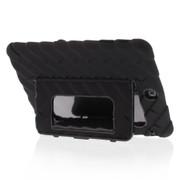 "Gumdrop Hideaway Case Samsung Galaxy Tab S2 9.7"" - Black"