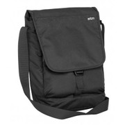 "STM Linear 13"" Laptop Shoulder Bag - Black"