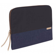 "STM Grace 11"" Laptop Sleeve - Night Sky"