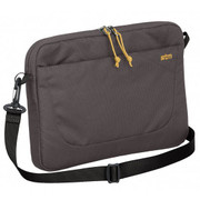 "STM Blazer 13"" Laptop Sleeve - Steel"