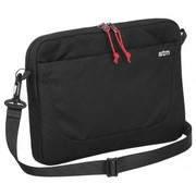 "STM Blazer 15"" Laptop Sleeve - Black"