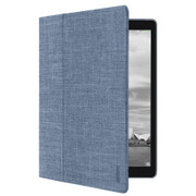 "STM Atlas Case iPad Pro 9.7"" - Denim"