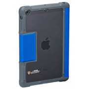 STM Dux Case iPad Air - Blue