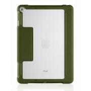 STM Dux Case iPad Air 2 - Pesto