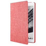 STM Atlas Case iPad Mini 4 - Red