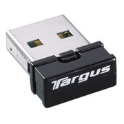 Targus Bluetooth 4.0 Dual-Mode Micro Usb Adaptor