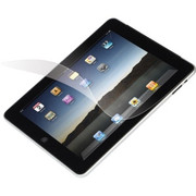 Targus Screen Protector Bubble Free Adhesive iPad Mini