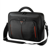 "Targus 13-14"" Classic+Clamshell Laptop Case"