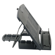 Targus Tablet PC and Notebookstand