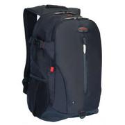 """Targus 16"""" Terra Backpack - Black"""