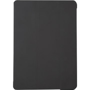 Targus Custom Fit Case iPad Air 2 - Black