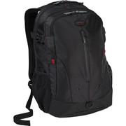 """Targus 16"""" Terra Backpack for Laptops (Education Edition)"""