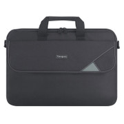"Targus 14.1"" Intellect Topload Laptop Case"