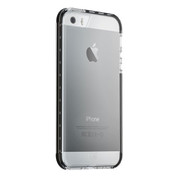 EFM Aspen D3O® Case Armour iPhone 5/5S/SE - Crystal