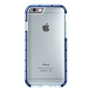 EFM Aspen D3O® Case Armour iPhone 6+/6S+ Plus - Frost