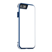 EFM LeMans Case Armour iPhone 6/6S - Frost
