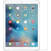 "NVS Tempered Glass Screen Guard iPad 9.7""(2017)/Pro 9.7""/Air 2/Air"