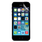 NVS Screen Guard iPhone 5/5S/SE - Clear