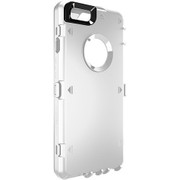 OtterBox Defender Shell cover replacement iPhone 6 - White (