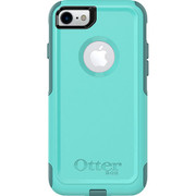 OtterBox Commuter Case iPhone 7 - Aqua/Mint