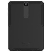 "OtterBox Defender Case Samsung Galaxy Tab S2 9.7"" - Black"