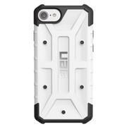 UAG Pathfinder Case iPhone 7/6/6S - White