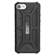 UAG Pathfinder Case iPhone 7/6/6S - Black